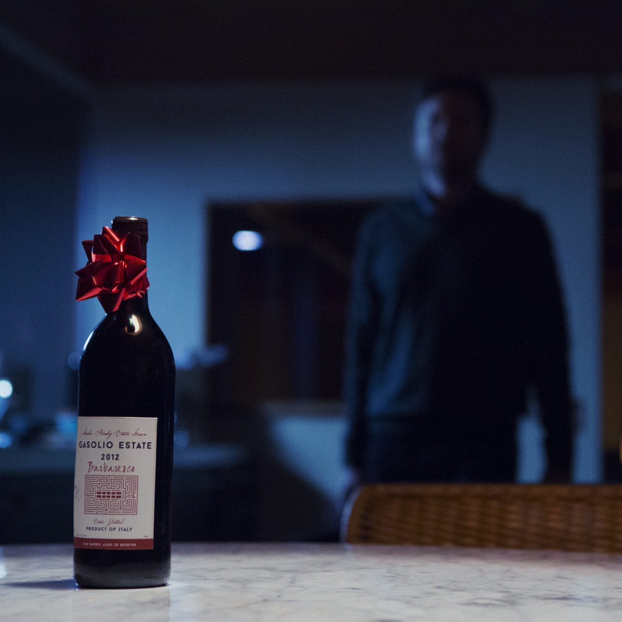 The Gift - Bild 9