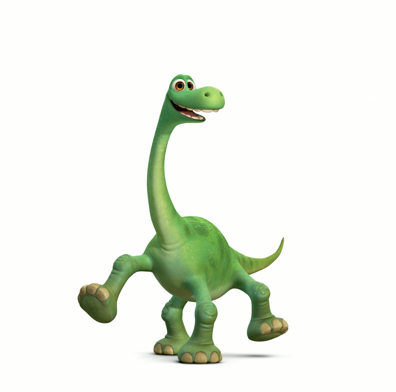 The Good Dinosaur - Bild 10