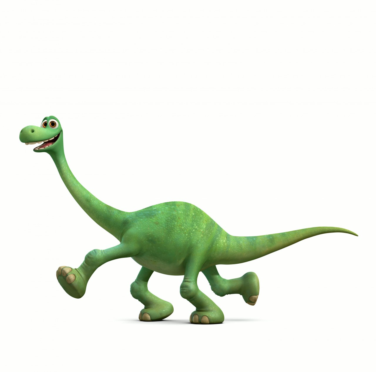 The Good Dinosaur - Bild 11