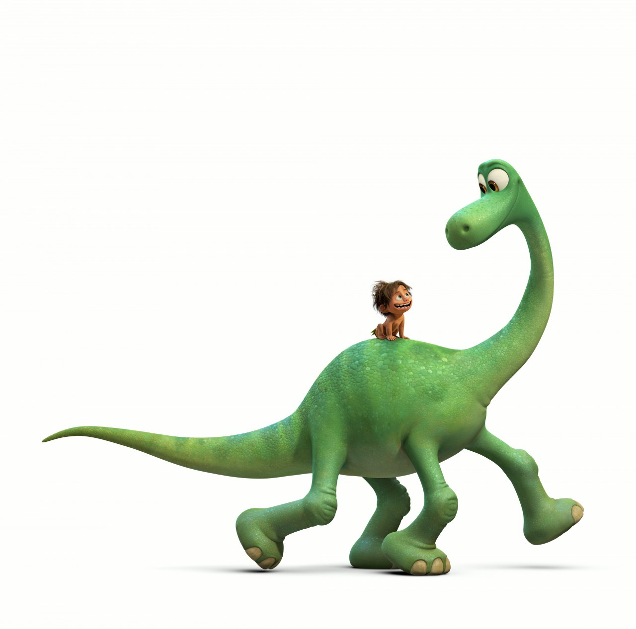 The Good Dinosaur - Bild 12