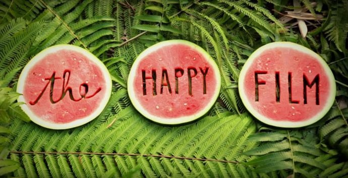 The Happy Film - Bild 1