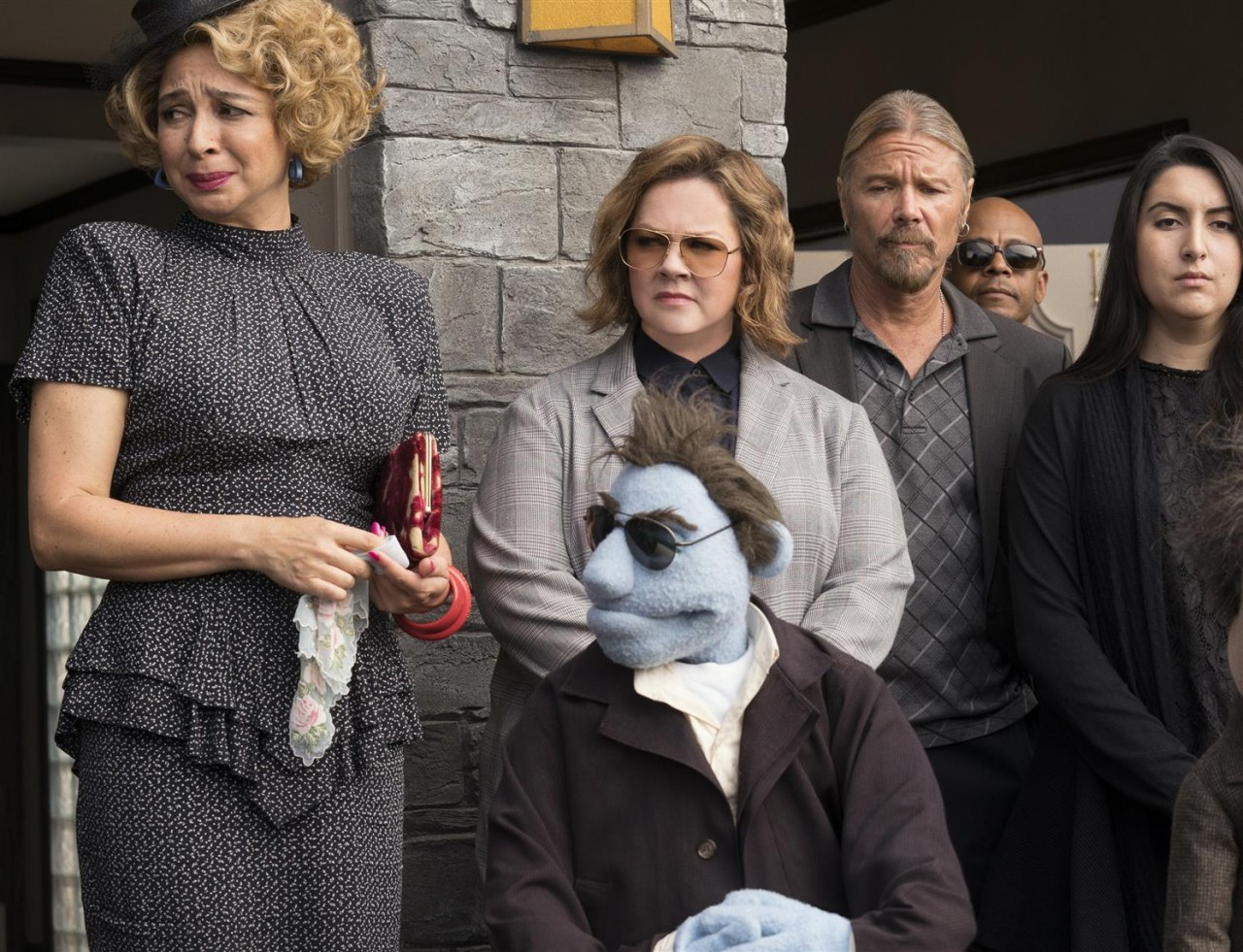 The Happytime Murders - Bild 5