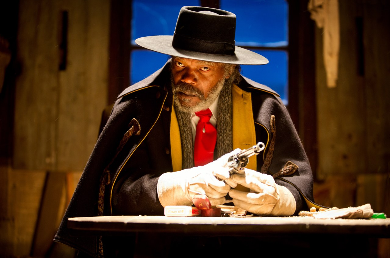 The Hateful 8 - Bild 6