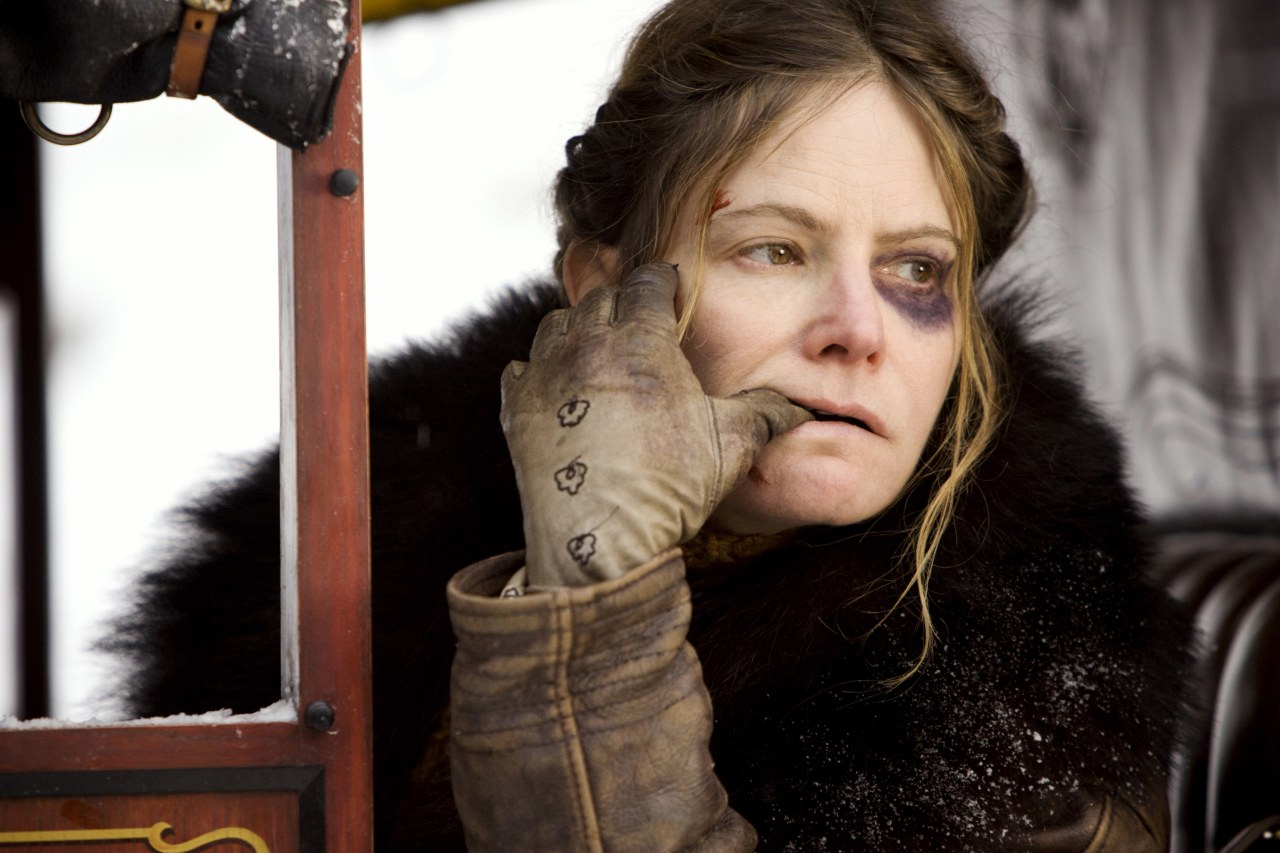 The Hateful 8 - Bild 12