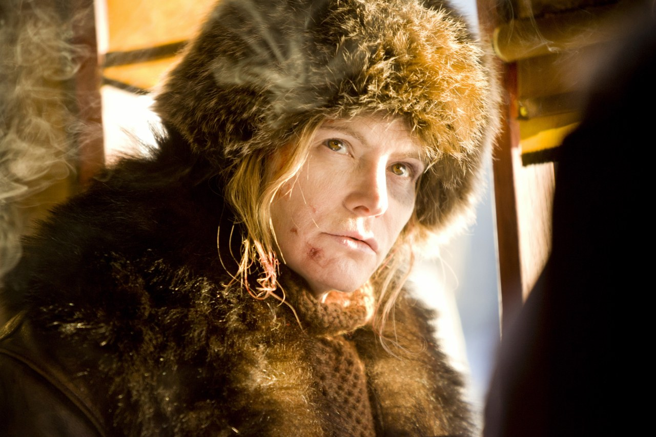 The Hateful 8 - Bild 14