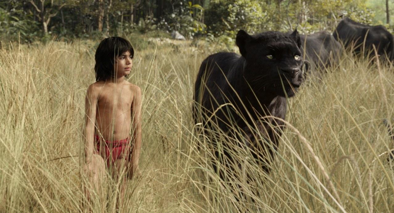 The Jungle Book - Bild 2