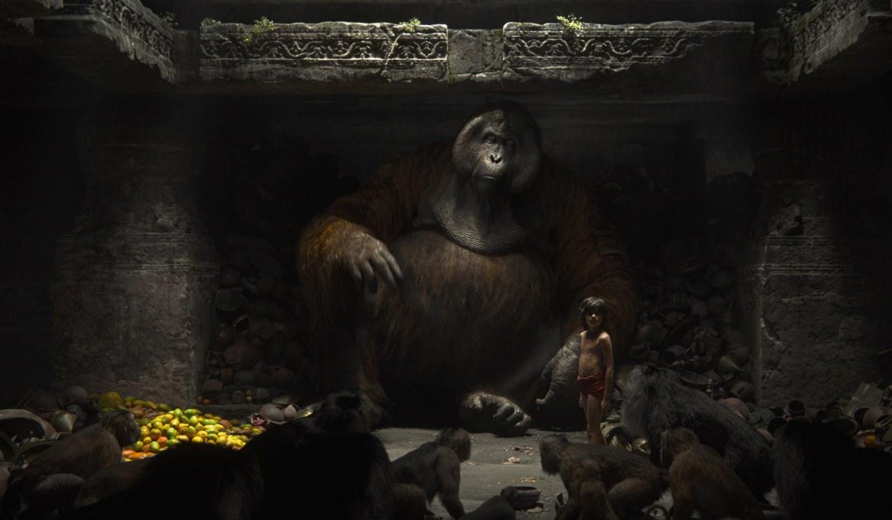 The Jungle Book - Bild 4