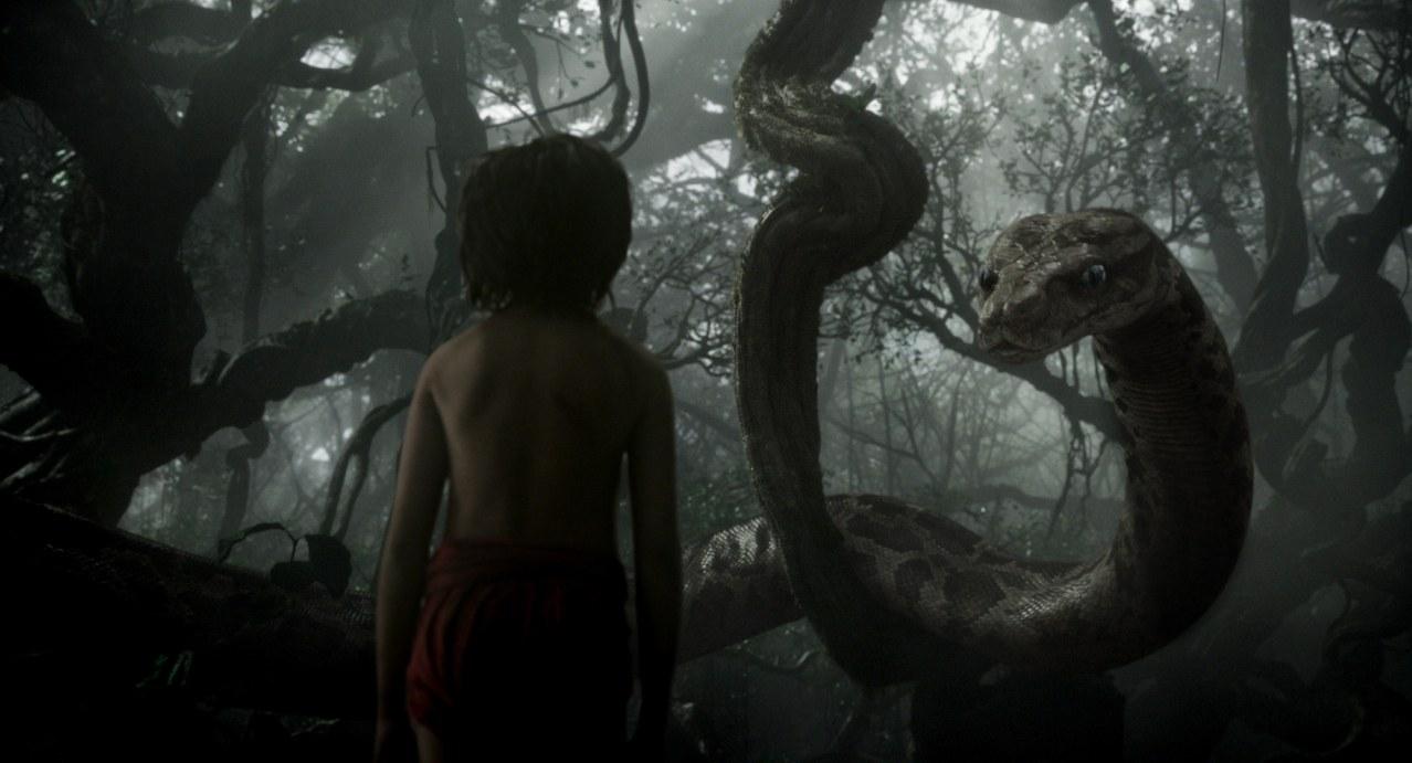The Jungle Book - Bild 5