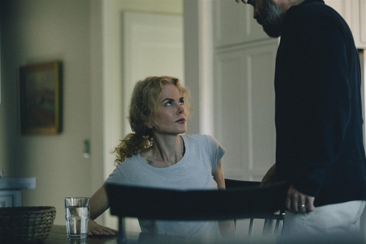 The Killing of a Sacred Deer - Bild 5