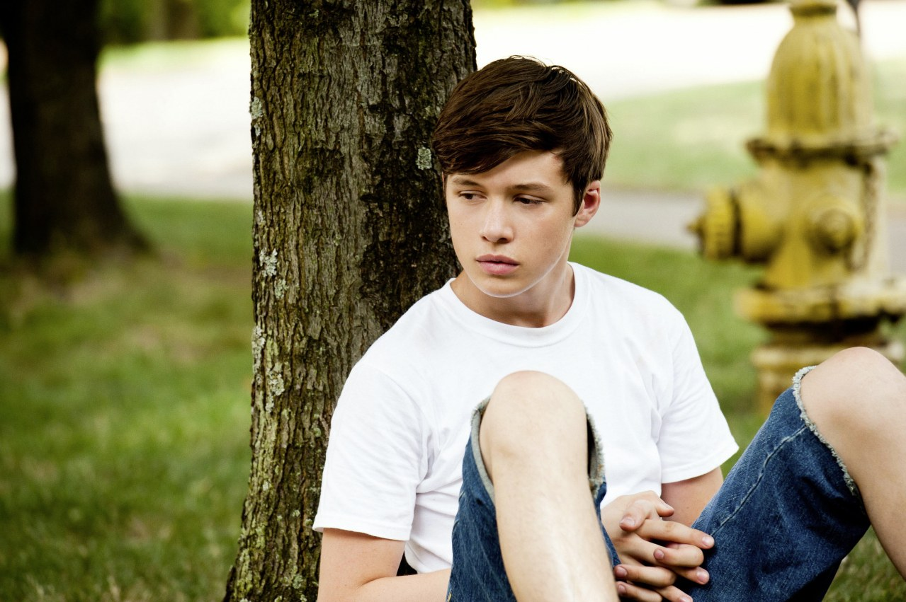 The Kings of Summer - Bild 3