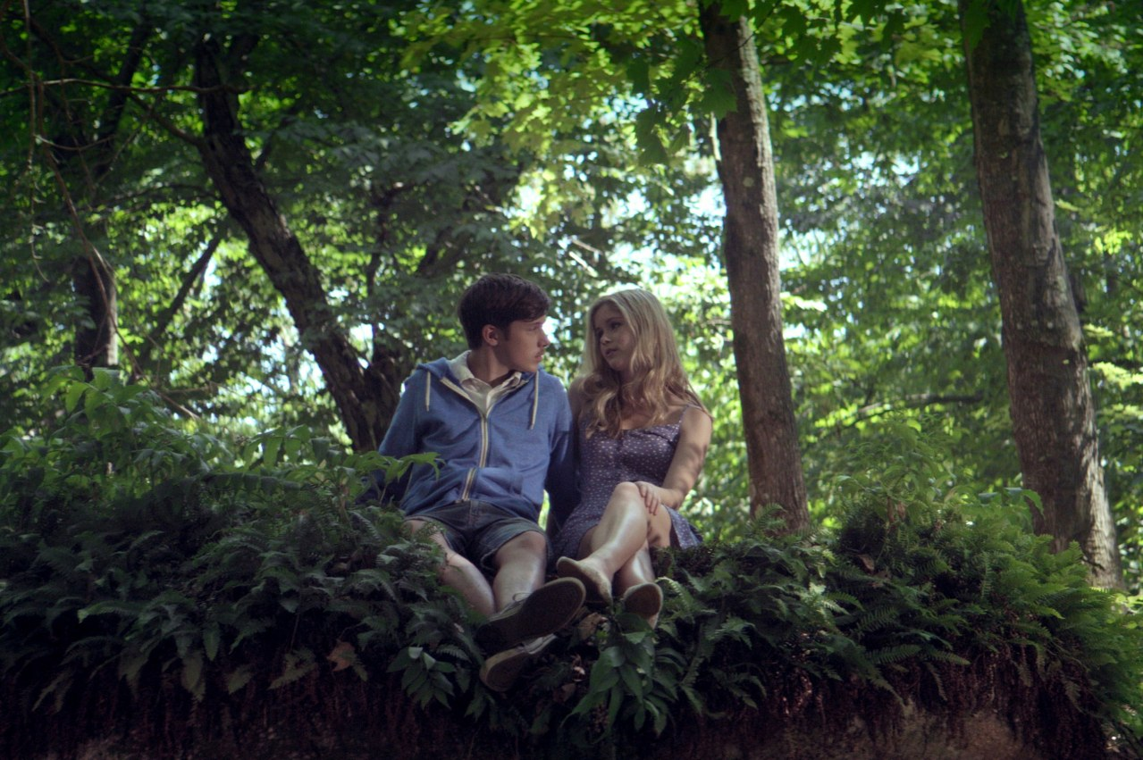 The Kings of Summer - Bild 6