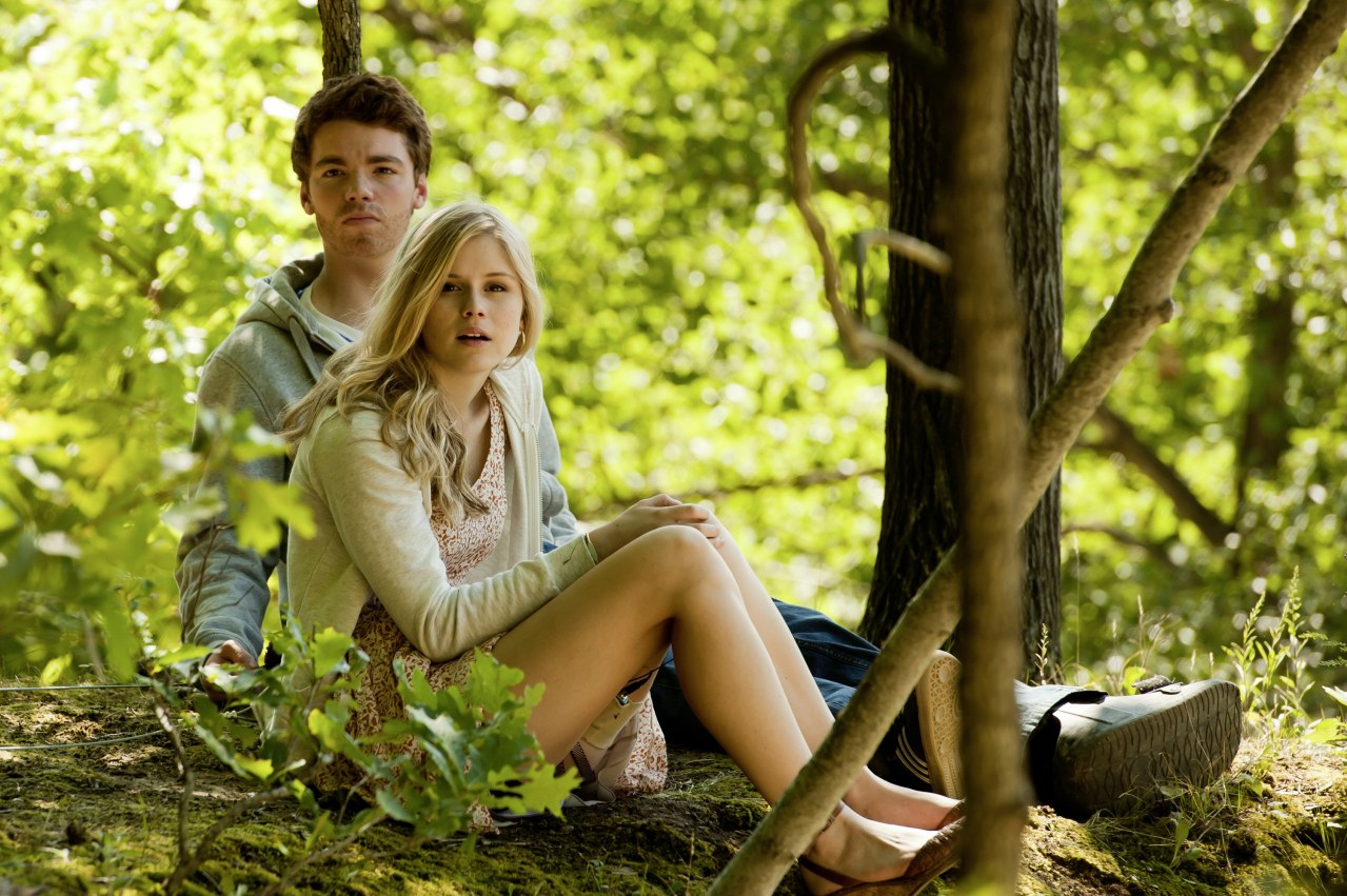 The Kings of Summer - Bild 8