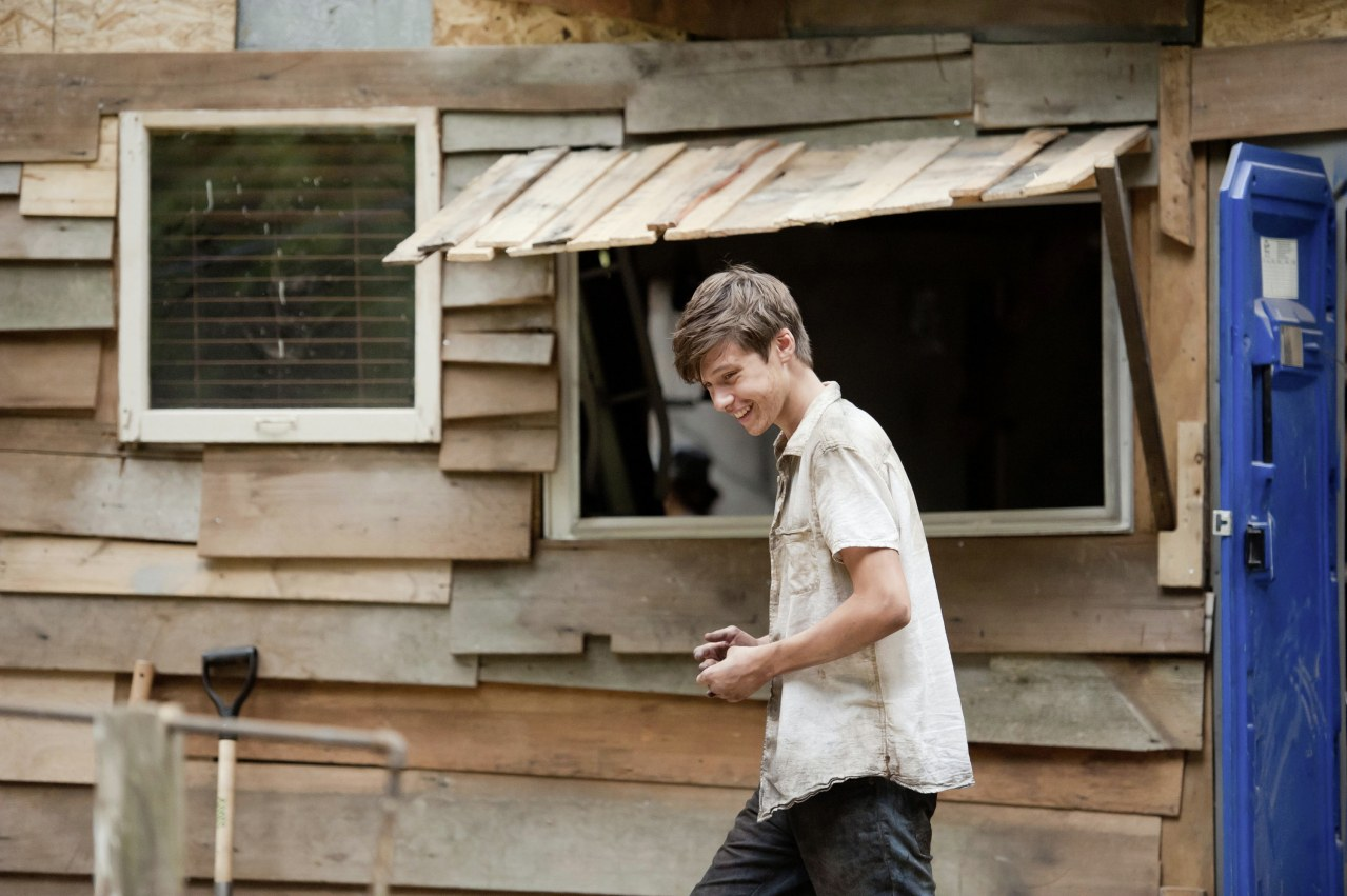 The Kings of Summer - Bild 10