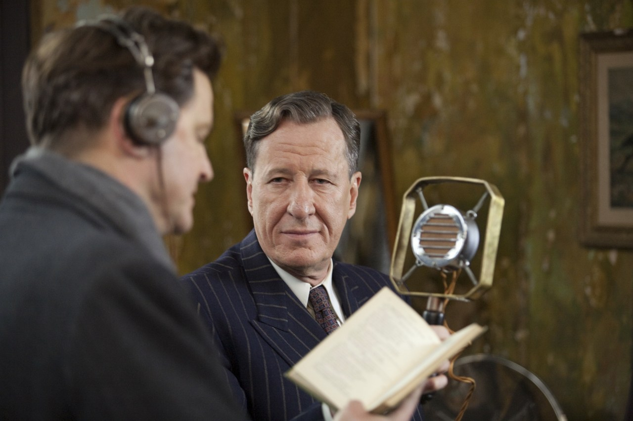 The King's Speech - Bild 5