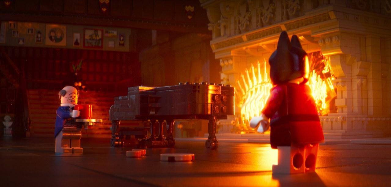 The Lego Batman Movie - Bild 10