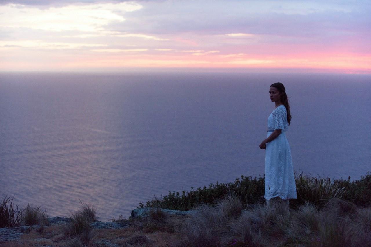The Light Between Oceans - Bild 2
