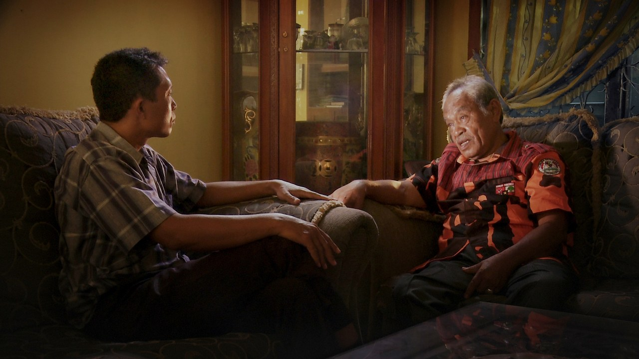 The Look of Silence - Bild 3