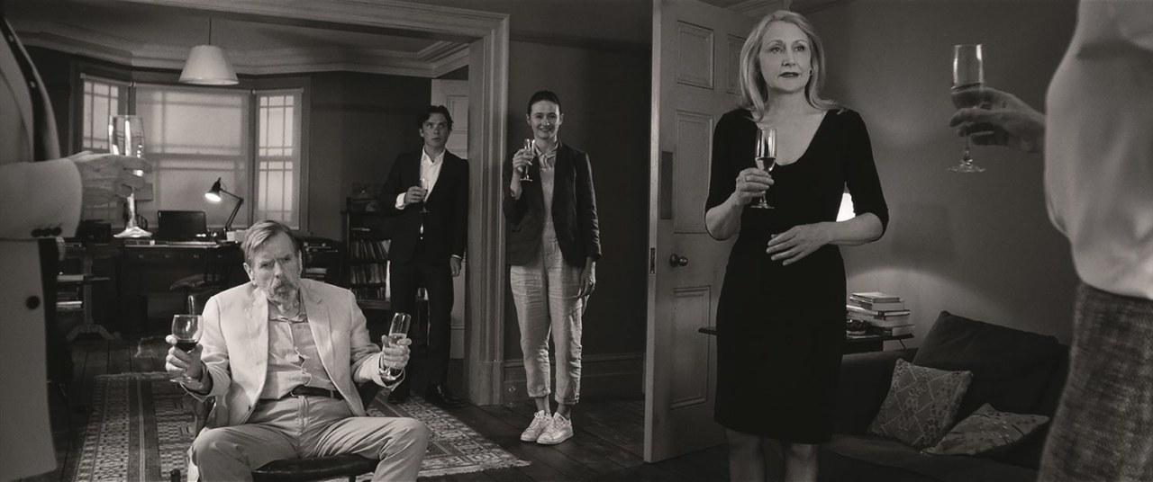 The Party - Bild 5