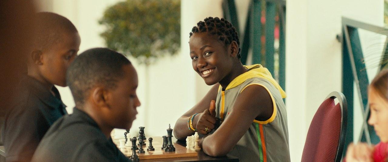 The Queen of Katwe - Bild 3