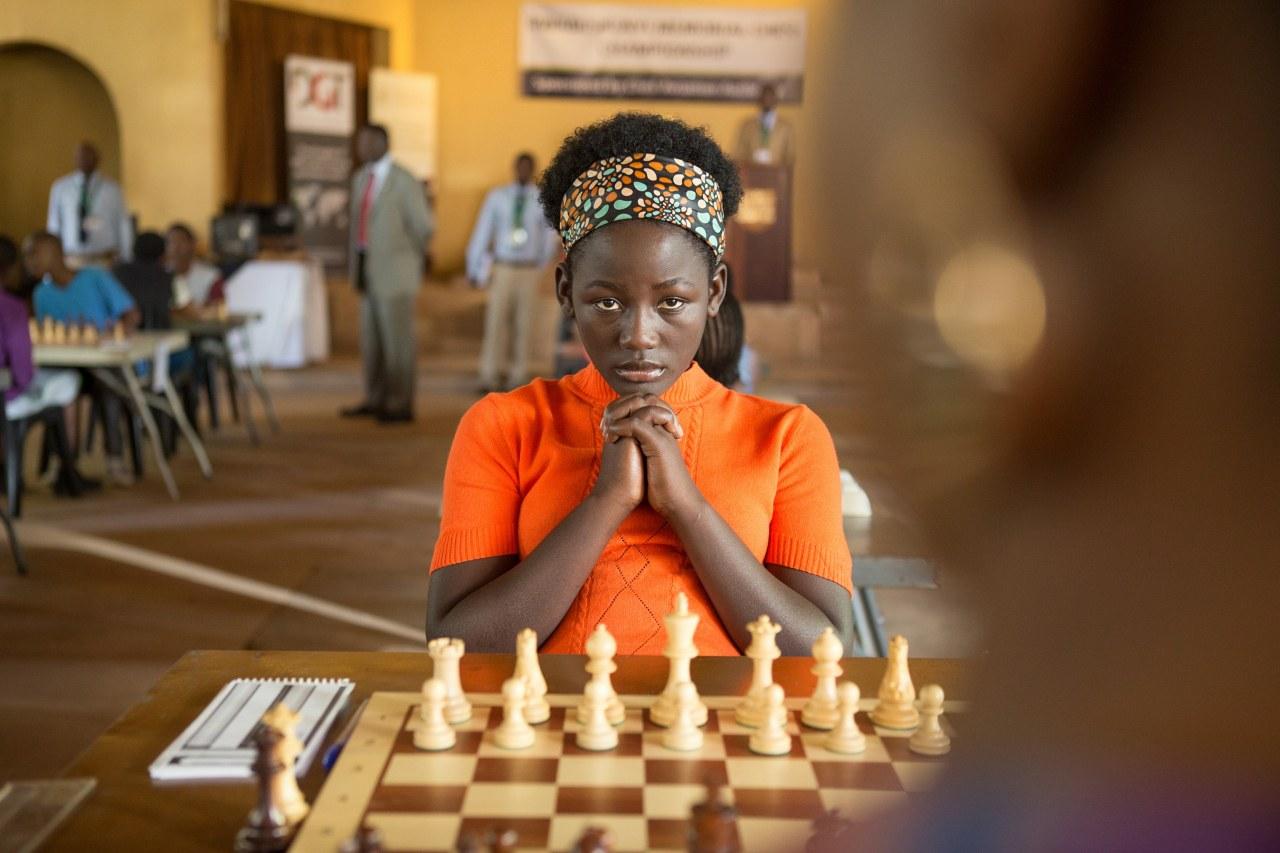 The Queen of Katwe - Bild 12