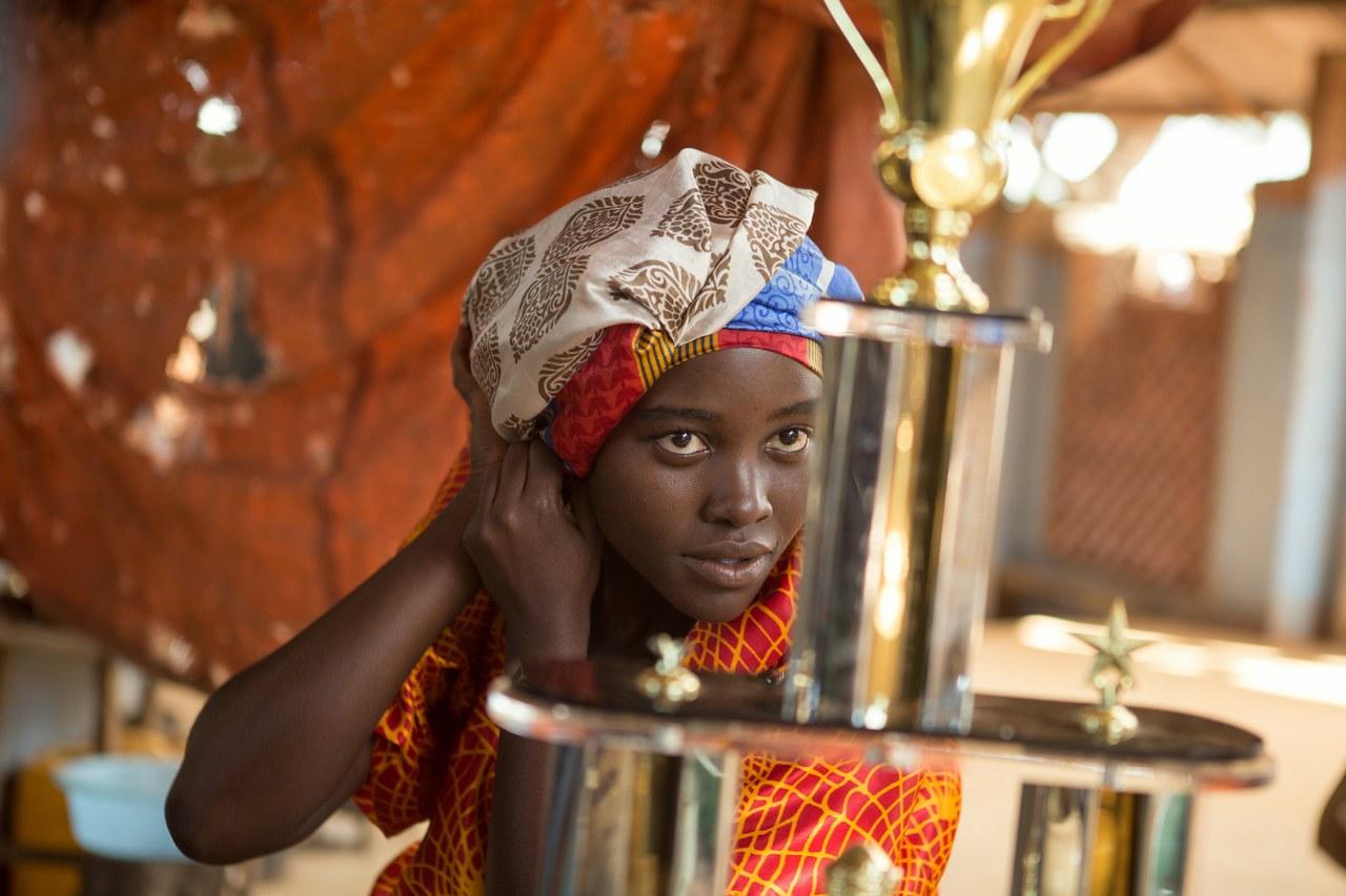 The Queen of Katwe - Bild 17