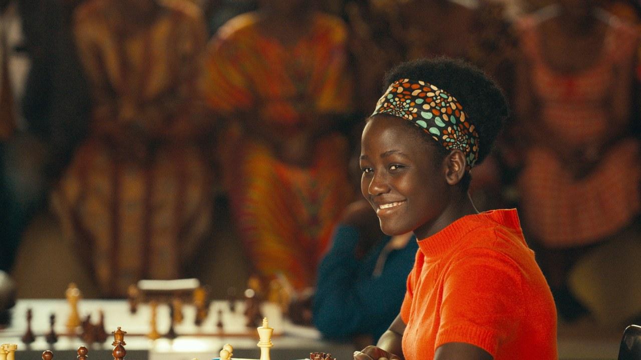 The Queen of Katwe - Bild 20