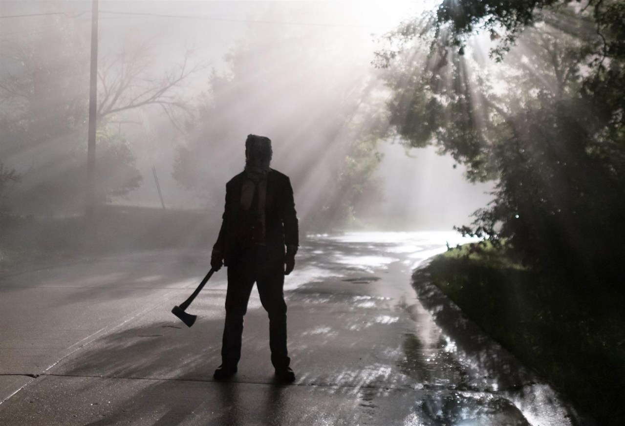 The Strangers: Opfernacht - Bild 4