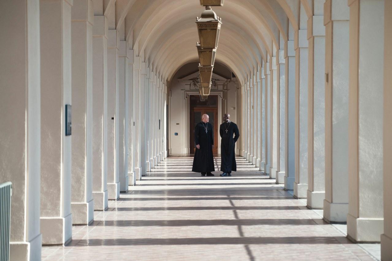 The Vatican Tapes - Bild 10