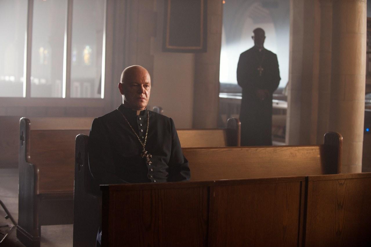The Vatican Tapes - Bild 13