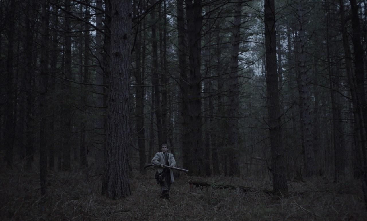 The Witch - Bild 3