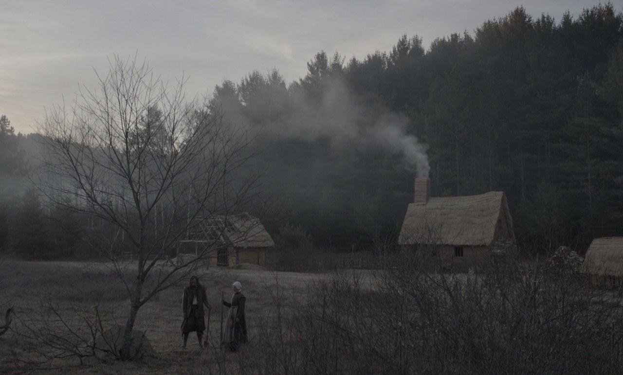 The Witch - Bild 6