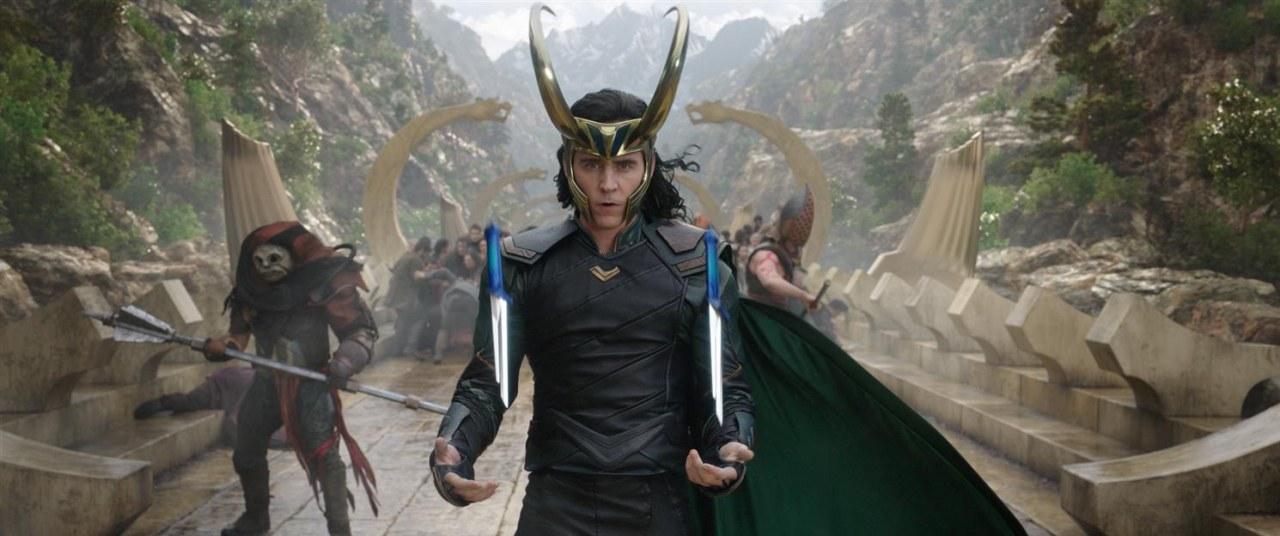 Thor: Tag der Entscheidung - Bild 3