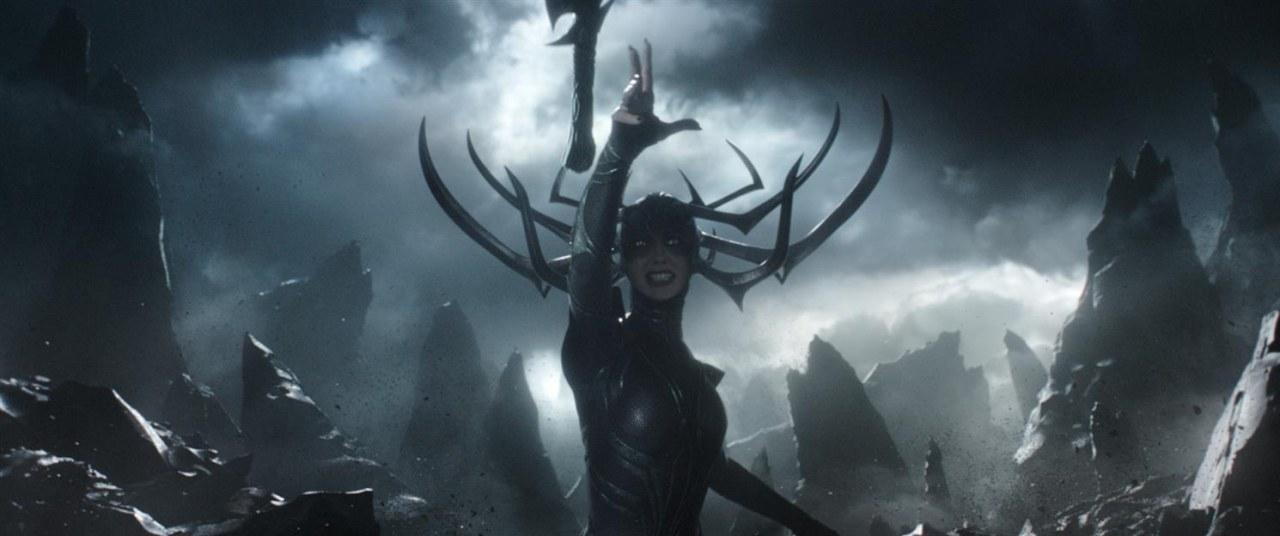 Thor: Tag der Entscheidung - Bild 7