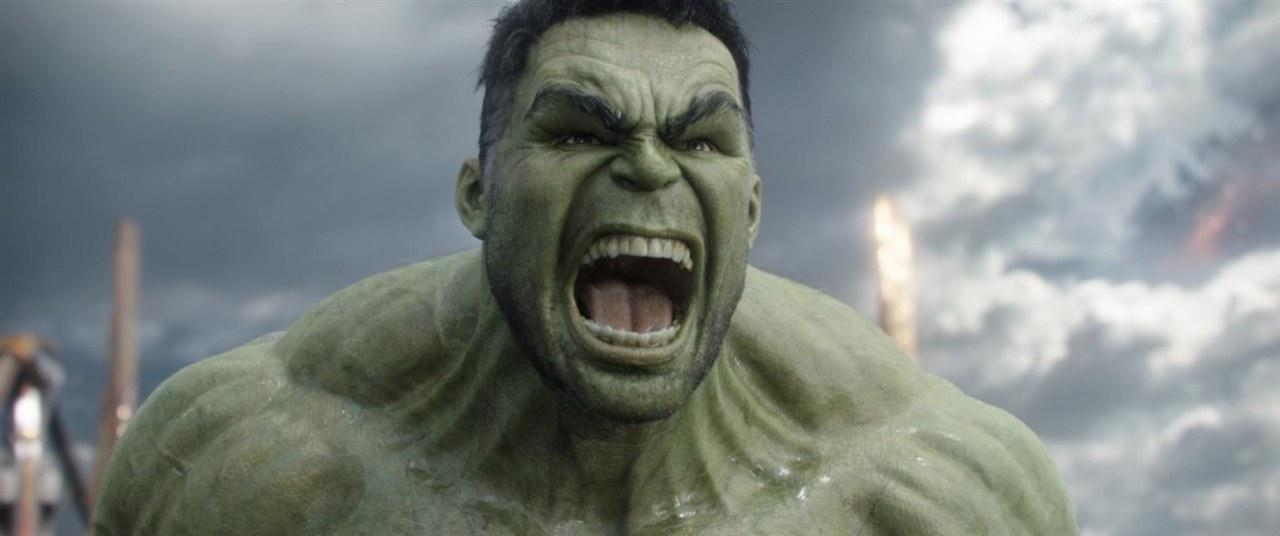 Thor: Tag der Entscheidung - Bild 9