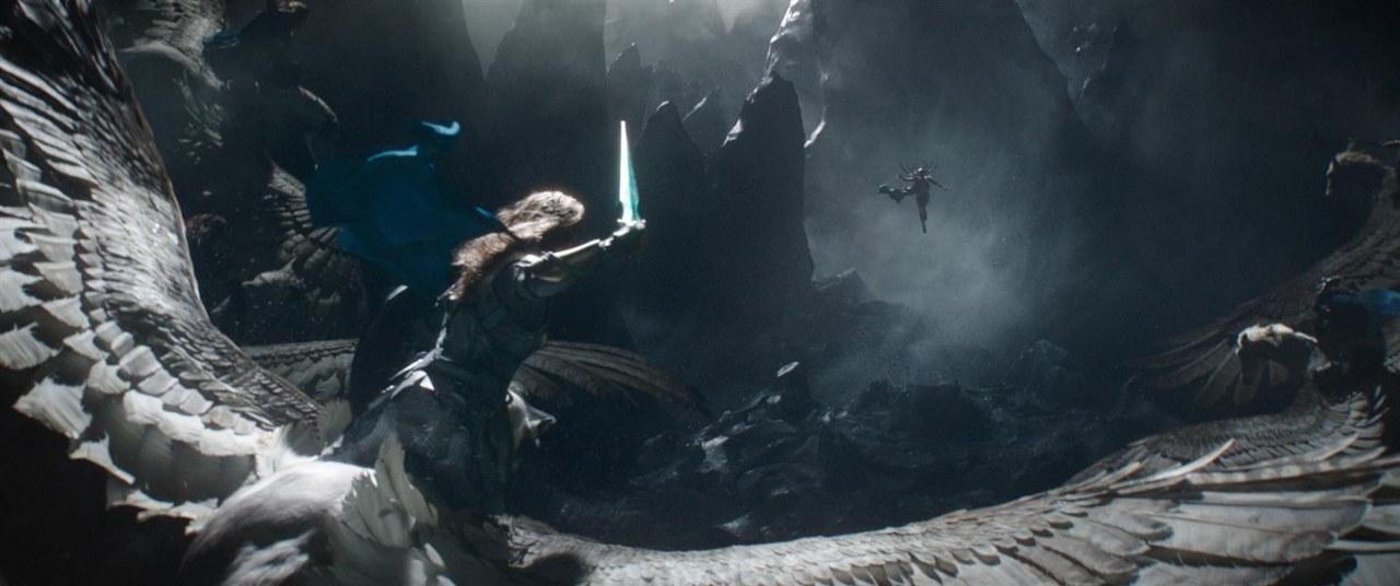Thor: Tag der Entscheidung - Bild 11