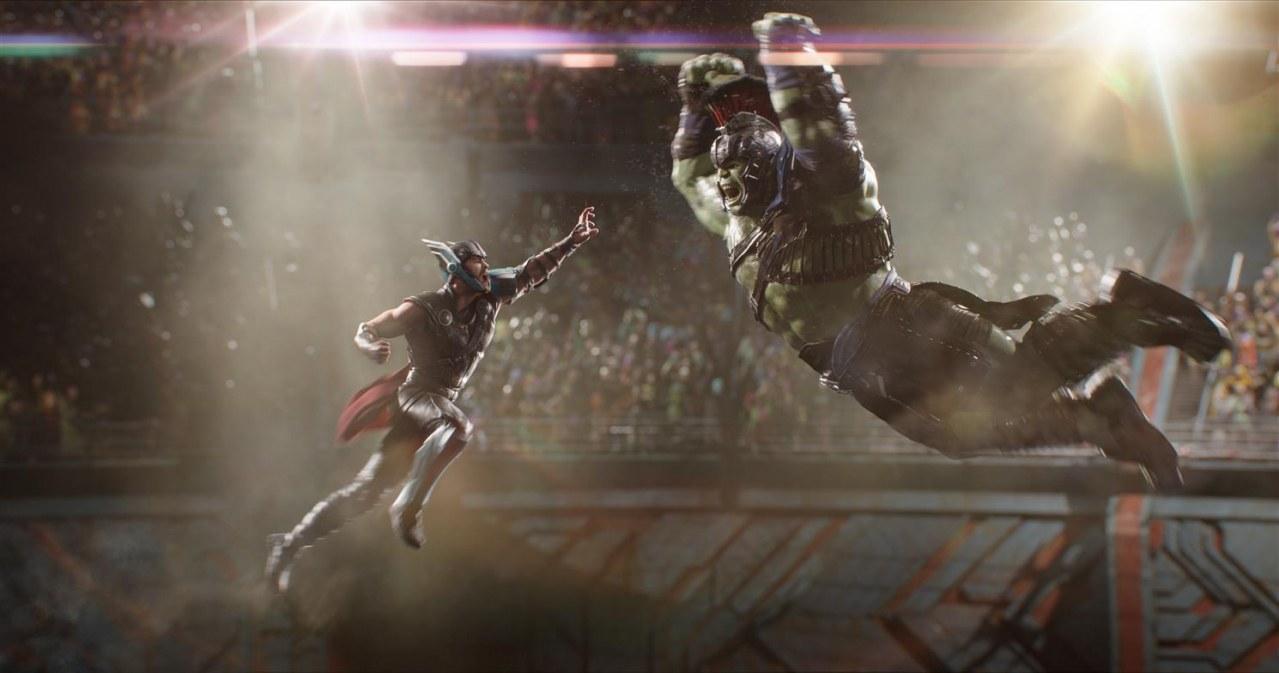 Thor: Tag der Entscheidung - Bild 12