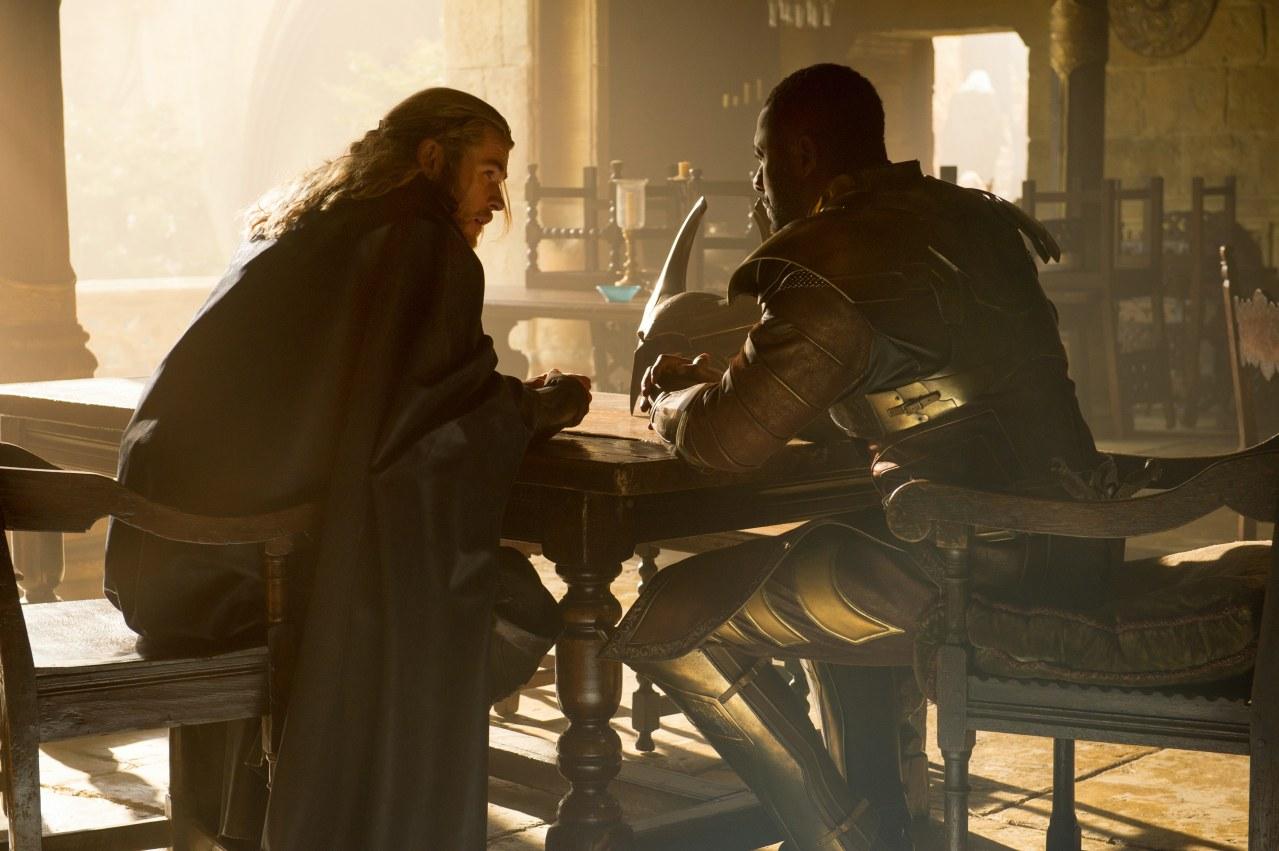 Thor - The Dark Kingdom - Bild 16