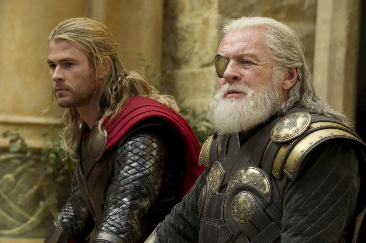 Thor - The Dark Kingdom - Bild 18