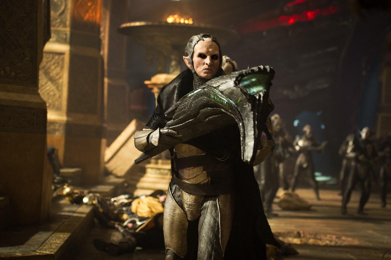Thor - The Dark Kingdom - Bild 19