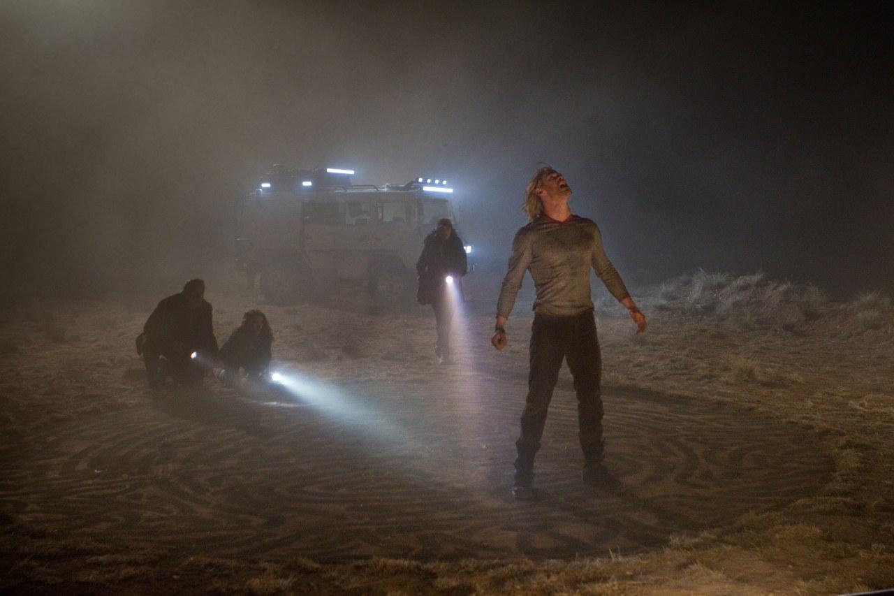 Thor - Bild 8