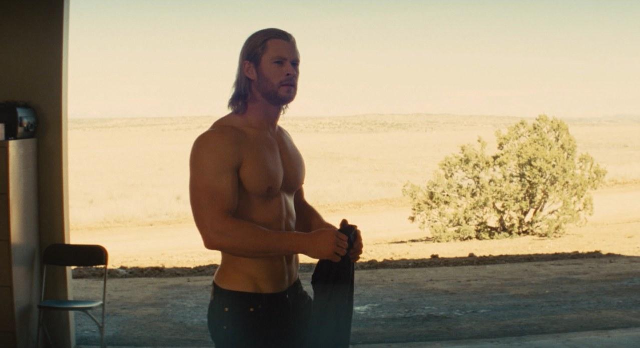 Thor - Bild 9