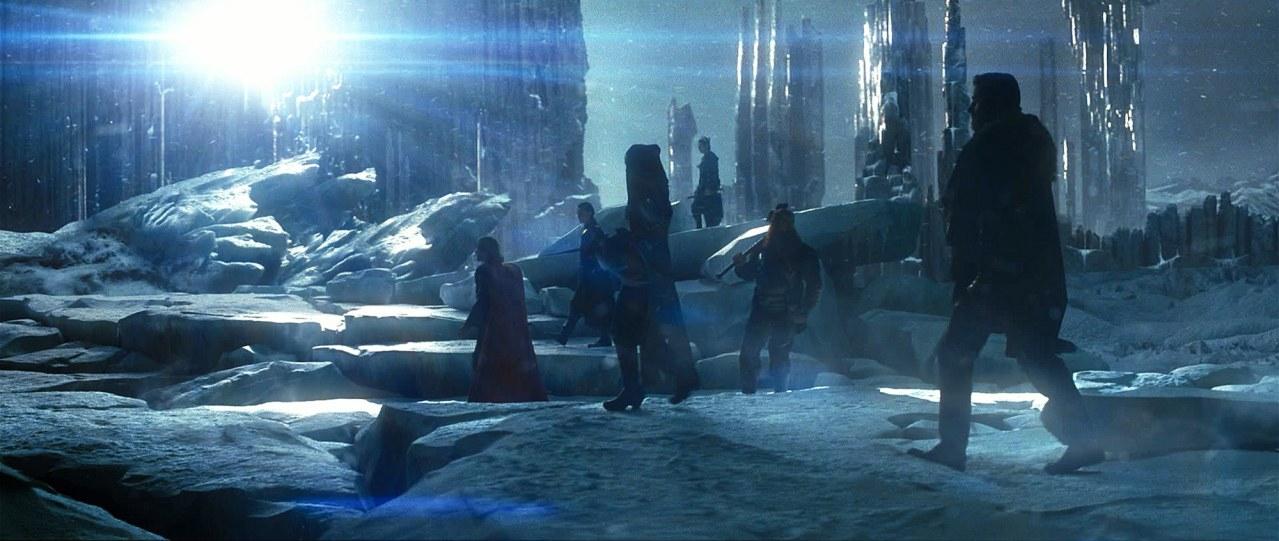Thor - Bild 13