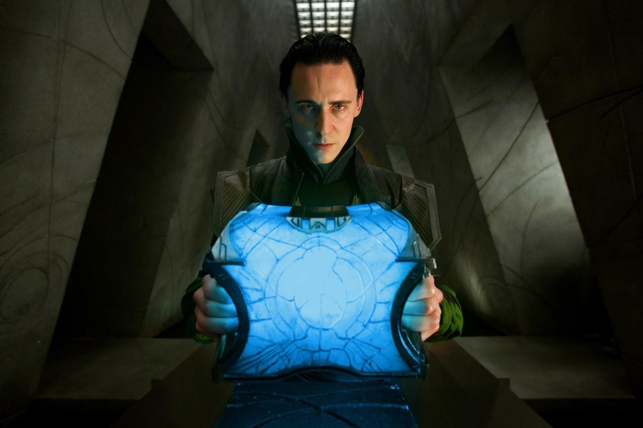 Thor - Bild 16