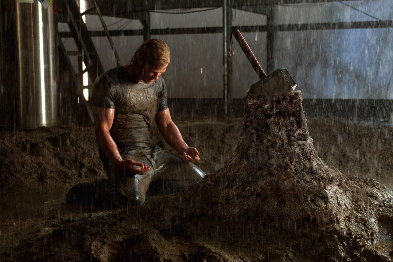 Thor - Bild 17