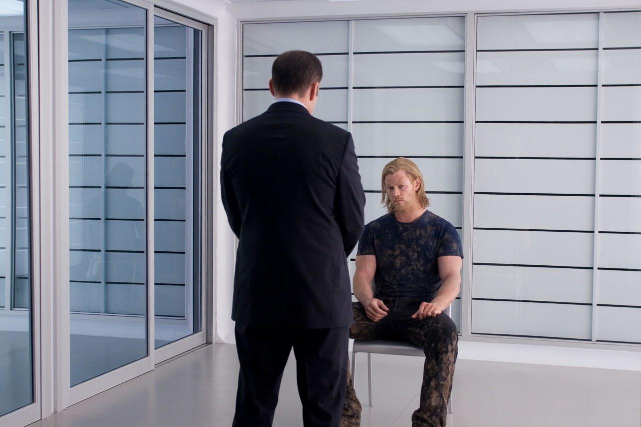 Thor - Bild 18