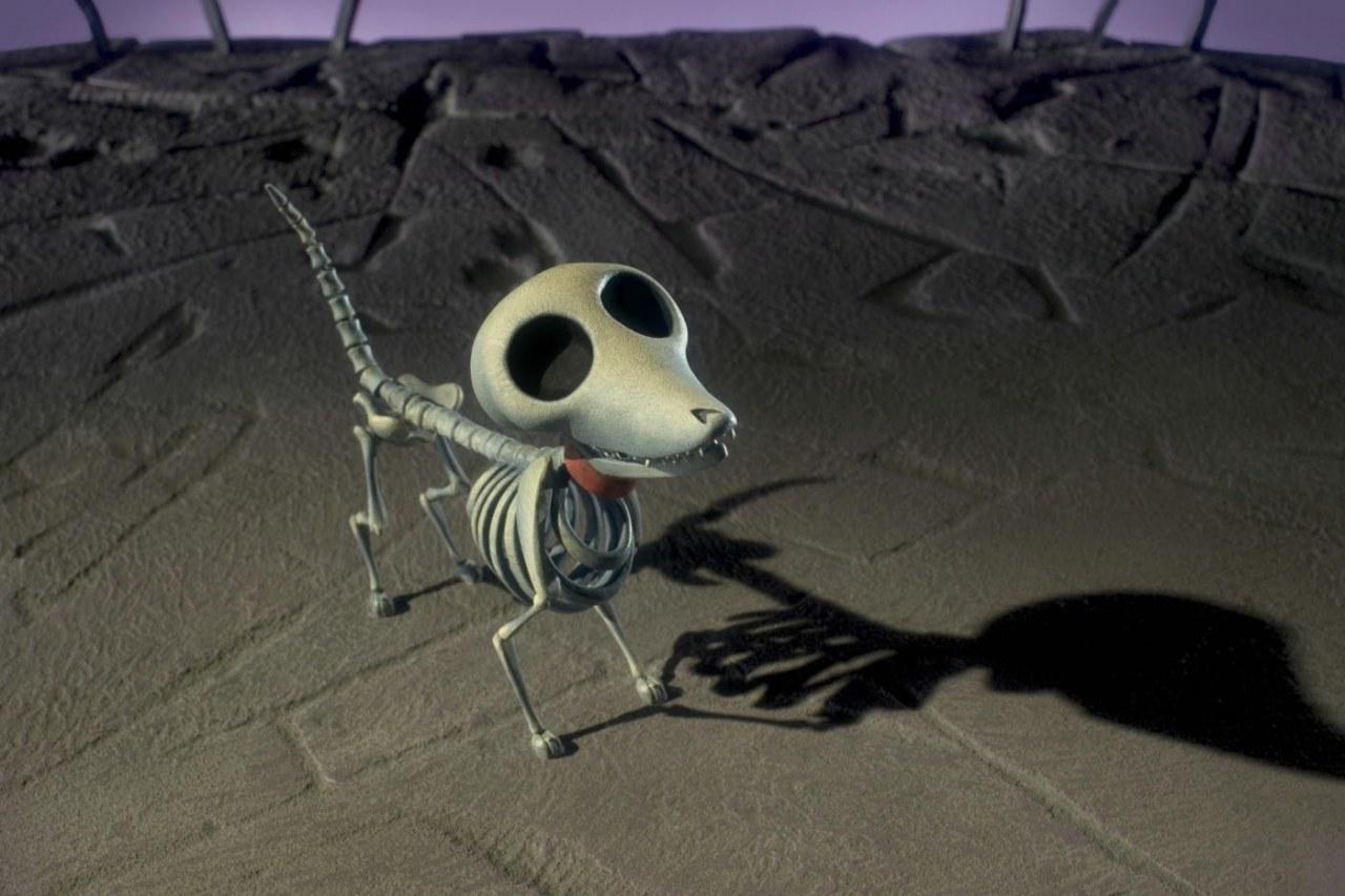 Tim Burton's Corpse Bride - Hochzeit mit einer Leiche - Bild 12
