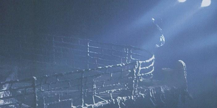 Titanic - Bild 6