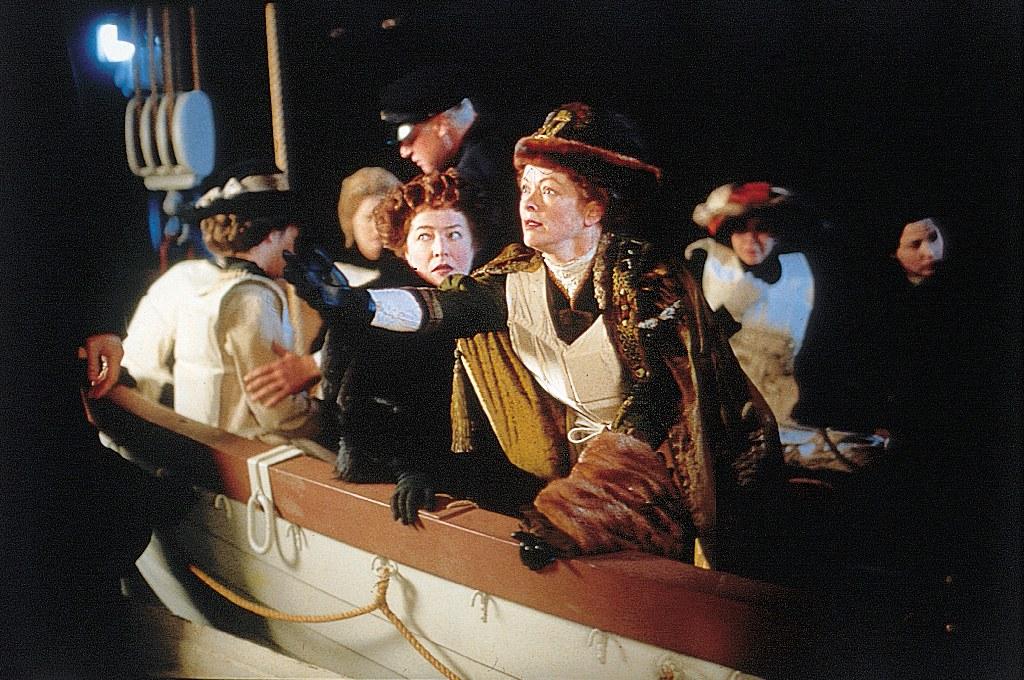Titanic - Bild 12