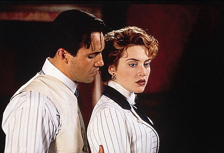 Titanic - Bild 13