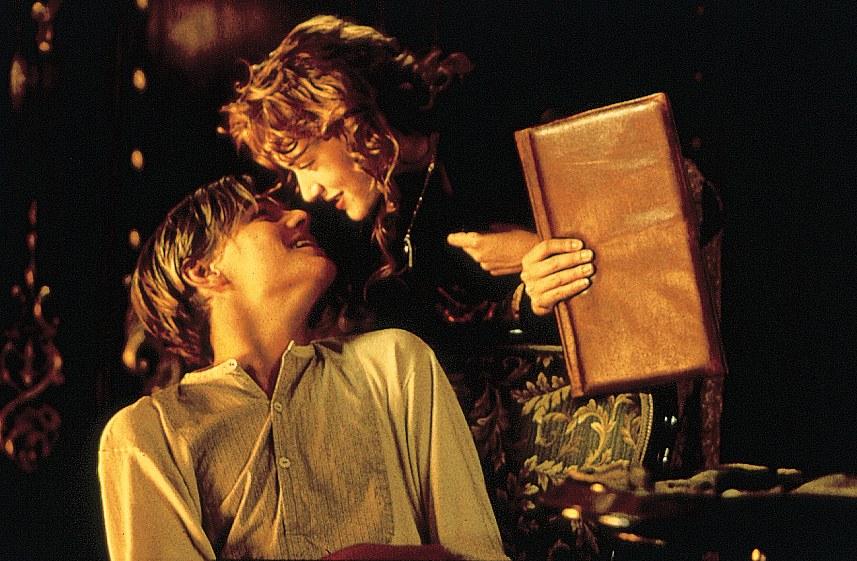 Titanic - Bild 14
